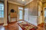 17406 Meadow Bottom Road - Photo 6