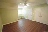 10632 Starwood Avenue - Photo 14