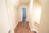 10632 Starwood Avenue - Photo 16