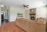 806 Pinkney Place - Photo 11