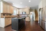 806 Pinkney Place - Photo 14