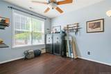 806 Pinkney Place - Photo 17