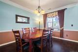 806 Pinkney Place - Photo 9