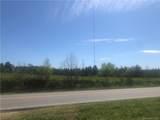 O Nc Hwy 73 Highway - Photo 6