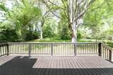 7108 Linda Lake Drive - Photo 22