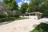 7108 Linda Lake Drive - Photo 4