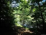 0 Mountain Pointe Lane - Photo 6