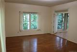 6 Squirrel Trail Court - Photo 17