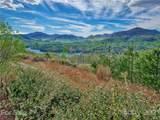169 Overlook Point Lane - Photo 2