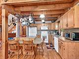 4789 Max Patch Road - Photo 4