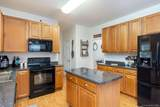 94 Wildbriar Road - Photo 4