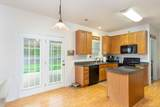 94 Wildbriar Road - Photo 7