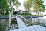 4661 Island Forks Road - Photo 40