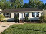 240 Southaven Court - Photo 1