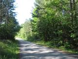25 Ac Hwy 5 Highway - Photo 12