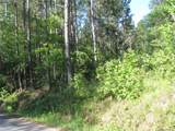 25 Ac Hwy 5 Highway - Photo 3