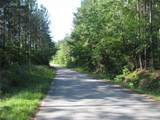 25 Ac Hwy 5 Highway - Photo 6