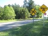 25 Ac Hwy 5 Highway - Photo 10