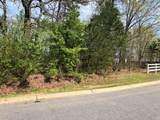 18 Wittenburg Springs Drive - Photo 1