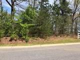 18 Wittenburg Springs Drive - Photo 2