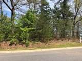 18 Wittenburg Springs Drive - Photo 11