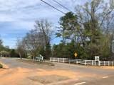 18 Wittenburg Springs Drive - Photo 3