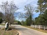 18 Wittenburg Springs Drive - Photo 4