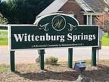 18 Wittenburg Springs Drive - Photo 5