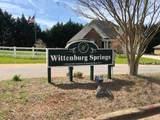 18 Wittenburg Springs Drive - Photo 6