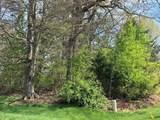 18 Wittenburg Springs Drive - Photo 7