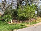 18 Wittenburg Springs Drive - Photo 8