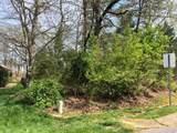 18 Wittenburg Springs Drive - Photo 9