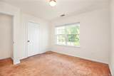 3100 Osceola Lane - Photo 33