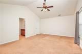 3100 Osceola Lane - Photo 36