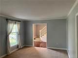 7702 Surreywood Place - Photo 19