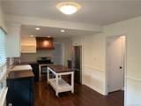 7702 Surreywood Place - Photo 4