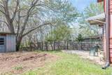 83 Beverly Road - Photo 26