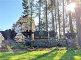 4045 Poplar Ridge Drive - Photo 11