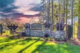 4045 Poplar Ridge Drive - Photo 3