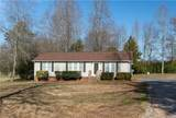 280 Sutton Spring Road - Photo 2