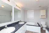280 Sutton Spring Road - Photo 13