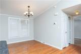280 Sutton Spring Road - Photo 16