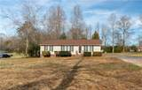 280 Sutton Spring Road - Photo 26