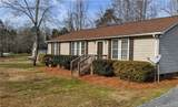 280 Sutton Spring Road - Photo 29