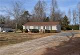 280 Sutton Spring Road - Photo 30