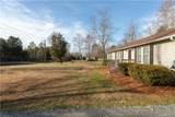 280 Sutton Spring Road - Photo 4
