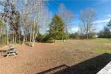 280 Sutton Spring Road - Photo 7