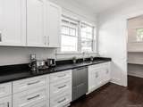 2301 Springdale Avenue - Photo 25