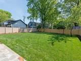2301 Springdale Avenue - Photo 40