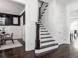 2301 Springdale Avenue - Photo 10